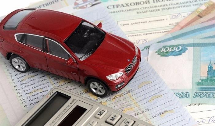 Отмена налога не легковые авто