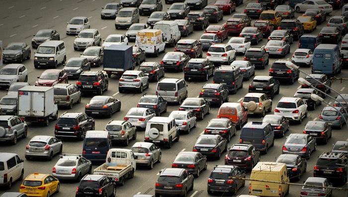 Транспортный налог отмена